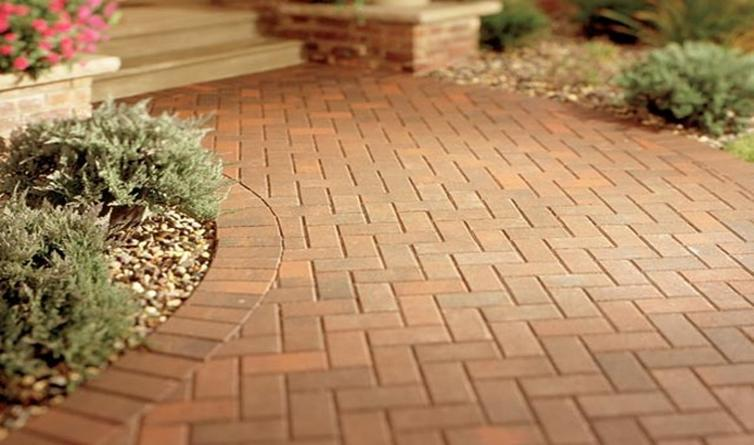 Patio paver sand calculator paver project material for Material calculator for house